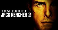 Jack Reacher: Never Go Back Trailer Has Tom Cruise Back in Action -- Tom Cruise goes on the run with an Army major accused of espionage in the upcoming sequel Jack Reacher: Never Go Back. -- http://movieweb.com/jack-reacher-2-never-go-back-trailer/