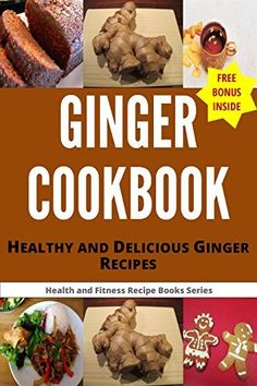 Wine Recipes, Cooking Recipes, Healthy Recipes, Ashley Logan, Fitness Diet, Health Fitness, Free Kindle Books, Book Series, Recipe Books