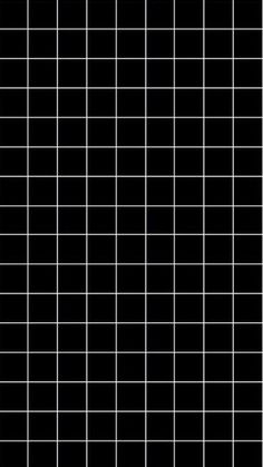 c o l o r s : monochrome, black and white, gray Grid Wallpaper, Iphone Background Wallpaper, Pastel Wallpaper, Black Wallpaper, Lock Screen Wallpaper, Cool Wallpaper, Cute Wallpaper Backgrounds, Tumblr Wallpaper, Cute Wallpapers