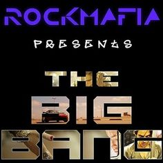 "Rock Mafia ""The Big Bang"" Theme song for ""Mob Wives"". Indie Music, My Music, Alternative Music Bands, Mob Wives, Acoustic Covers, Song Time, Music Photo, Greatest Songs, Pop Punk"