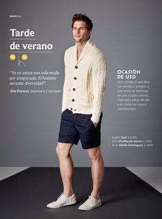Tomas-Skoloudik-Summer-2015-Mens-Style-El-Libro-Amarillo-010