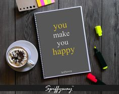 Printable Weekly Planner  Daily Planner  Weekly by Spiffyway #dailyorganization #dailyplanner #printabledailyplanner #dailyorganizer #tasksplanner https://www.etsy.com/listing/228822475/printable-weekly-planner-daily-planner?ref=related-5