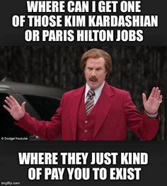 The Reasons You Can't Stand Kim Kardashian