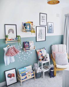 Ikea Girls Room, Ikea Kids Bedroom, Diy Bedroom, Ikea Spice Rack Hack, Cama Ikea Kura, Ikea Bekvam, Kids Bedroom Organization, Diy Furniture Hacks, Best Ikea