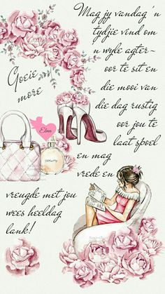 Birthday Prayer, Birthday Blessings, Birthday Wishes For Sister, Birthday Wishes Quotes, Good Morning Wishes, Good Morning Quotes, My Sister Quotes, Lekker Dag, Evening Greetings