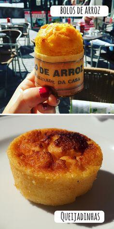 Living Somewhere: GASTRO-GUÍA DE OPORTO | OPORTO GASTRO-GUIDE Porto Portugal, Visit Portugal, Portugal Travel, Algarve, Trip Planning, Muffin, Eat, Cooking, Breakfast