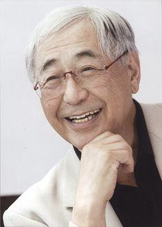 Junichi Watanabe/Novelist