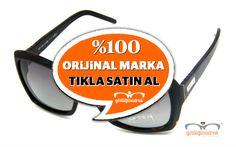 En çok tercih edilen güneş gözlükleri www.gozlugunadresi.com'da!