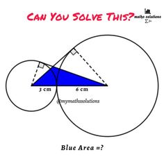Maths Solutions, Science, Blue Area, Author, Chart, Geometry, Shades, Maths Formulas, Writers