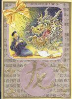 China-2-juni-2015 by tomcojor