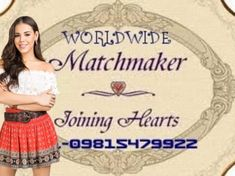 112 Best NRI NRI NRI NRI 09815479922 MATRIMONIAL SERVICES IN INDIA