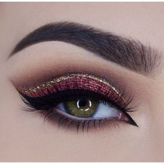 Gold and maroon                                                       …