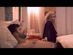 Marek Ztracený - To se mi libí (oficiální video) Pop Music, Studios, Ruffle Blouse, Celebrities, Youtube, Women, Straws, Celebs, Youtubers