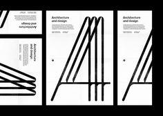 A44 on Behance