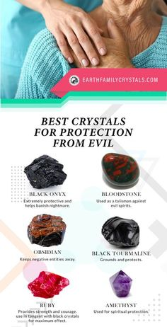 Shopping for unique gift ideas has never been easier. We carry a variety of jewelry & carvings made from crystals, gemstones, & other precious stones. Chakra Crystals, Crystals Minerals, Crystals And Gemstones, Stones And Crystals, Gem Stones, Black Crystals, Crystal Guide, Crystal Magic, Ruby Crystal