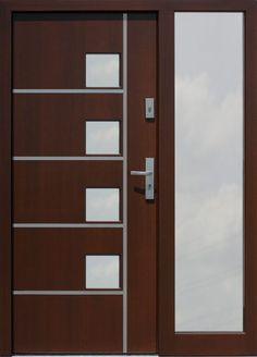 drzwi-zewnetrzne-z-dostawka-doswietlem-bocznym-424_1.jpg (460×640)