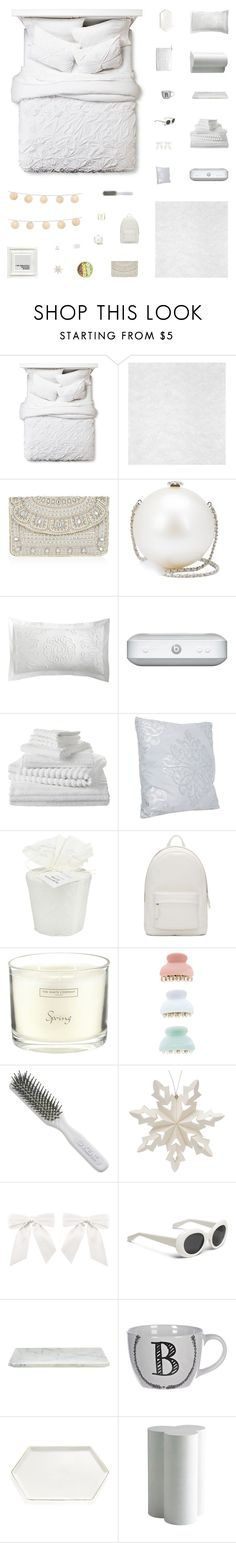 """""""Bea"""" by belenloperfido ❤ liked on Polyvore featuring interior, interiors, interior design, home, home decor, interior decorating, Boho Boutique, Accessorize, Chanel and Pier 1 Imports"""