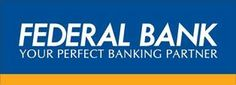 Federal Bank to open Dubai office: India' fourth-largest bank in terms of capital base, Federal Bank, has recently received approval to open a representative office in Dubai. India's Reserve Bank of India (RBI) granted approval to the Kochi-based financial institution to set up its Gulf branch. - See more at http://www.indiaincorporated.com/news-in-brief/item/3519-federal-bank-to-open-dubai-office.html.