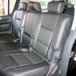 Toyota Corolla Seat Covers – 5 Best Online Stores! - http://www.automotoadvisor.com/toyota-corolla-seat-covers-5-best-online-stores/
