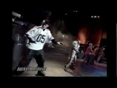Backstreet Boys - Hey, Mr. D.J. (Keep Playin' This Song) (Video)