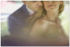 Marius & Adela | Save THE Date Save The Date, Dating, Wedding Photography, Wedding Ideas, Quotes, Wedding Photos, Wedding Invitation, Wedding Pictures, Wedding Ceremony Ideas