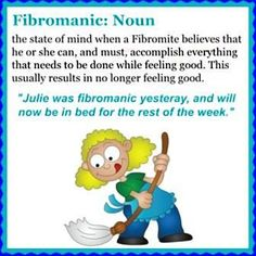 fibromyalgia meme: fybromyalgia definition  The Snoozle slide sheet is great for fibro: www.thesnoozle.com