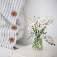 """Márcia Valbom on Instagram: """"As flores que apanhava em miúda quando vinha aos fins-de-semana para os meus avós em Azeitão e que punha num copo com água, são as mesmas…"""" Napkin Rings, Place Cards, Place Card Holders, Instagram, Water Glass, Vineyard, Olive Oil, Flowers, Napkin Holders"""