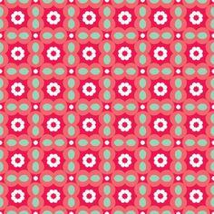 http://www.startextures.com/starnetblog/wp-content/uploads/2010/05/starnetblog_spring_summer_tileable_pattern2.jpg