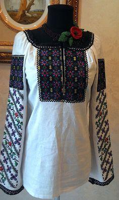 Вишиванка жіноча, сорочка вишиванка жіноча. пошиття на замовлення. Дизайнерські моделі, старовинні орнаменти.