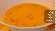 vitaminli-ezogelin-çorbası
