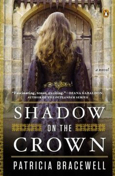 """""""Fascinating… A tense, exciting story"""" (Diana Gabaldon): In the year 1001, King Æthelred fears Viking raids will tear England apart. Meanwhile, two women, Norman Emma and Anglo-Saxon Elgiva, fight for the king's love."""