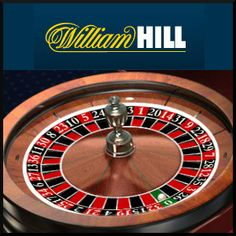 Um dos jogos mais populares do casino é a roleta. É por isso que William Hill oferece este jogo incrível para se divertir sem sair de casa. A Roulette Pro é um jogo divertido que oferece a possibilidade de apostar algum dinheiro para ter mais chances de ganhar! As mesas variam de R$ 1 a R$ 100, outras de R$ 0,10 a R$ 15 e as mais altas a partir até R$ 3000. Depois de ter feito o depósito mínimo (R$ 20), você pode começar a jogar.