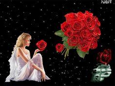 Accornero mobili ~ Artist franco accornero romance novel cover art romance novel