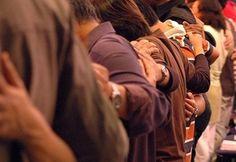 As 12 lições que aprendemos com a Igreja Perseguida