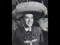 MIGUEL ACEVES MEJIA, SERENATA HUASTECA (1953) - YouTube Qué voy a hacer  si de veras te quiero  ya te adoré  y olvidarte no puedo