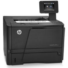 11 Best Printers images   Colors, Printer, Printers