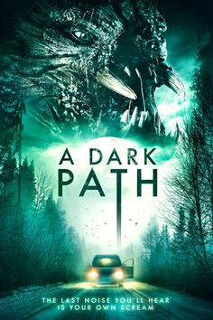 Dark Songs, Latest Horror Movies, Practical Effects, Primary English, Horror Posters, Deep Forest, Bachelorette Weekend, Creature Feature, Full Movies Download