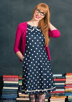 Potato sexy student librarian