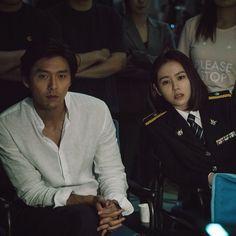Các hình ảnh Hyun Bin, Drama Korea, Korean Drama, Kpop, Hyde Jekyll Me, Mandarin Collar Shirt, Netflix, Kdrama Actors, Korean Star