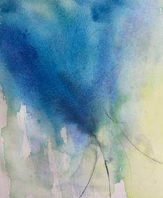 田代知子(Tomoko Tashiro) tashirotomoko.com January 2018 It's my new work. #tomokotashiro #art #watercolor #drawing   #illustration #田代知子 #絵画 #イラストレーション Illustration, Japan, Drawing, Abstract, Artist, Artwork, Painting, Summary, Work Of Art