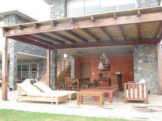 Casa en venta en Jose Ignacio, Uruguay - 4 Dormitorios - Categoria casas en barrios cerrados
