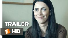 Starring: Rebecca Hall, Tracy Letts, and Michael C. Hall Christine Official…