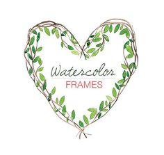 img.clipartfest.com f3d92cb58374e95fdb2e71e313df79ce_-watercolor-heart-leaves-by-heart-leaf-clipart_564-534.jpeg