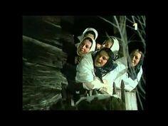 Horehronský viachlasný spev nominovaný do zoznamu UNESCO Entertainment, Tv, Film, World, Music, Youtube, Movies, Movie Posters, Movie