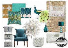 house décor ideas