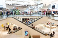 BEST OUTLETS IN NEW YORK: http://newyorkertips.com/outlets/ #jerseygardens #outlets #shopping #traveler #nyc #nyctrip #bloggers #shoppingtips.