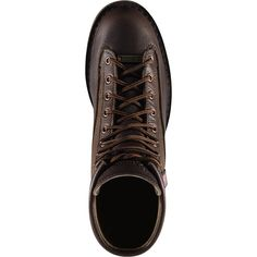 Danner Light II 6 Waterproof Liner, Ankle Boots Men, Fashion Lighting, Wide Feet, Wet And Dry, Gore Tex, Stability, Snug Fit
