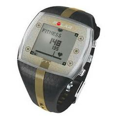 I hope to win this! http://metamorfit.org/post/2013/09/07/Win-a-Polar-FT7-Heart-Rate-Monitor.aspx