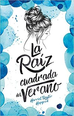 Buy La raíz cuadrada del verano by Harriet Reuter Hapgood and Read this Book on Kobo's Free Apps. Discover Kobo's Vast Collection of Ebooks and Audiobooks Today - Over 4 Million Titles! Easy Hobbies, Hobbies For Couples, Hobbies For Kids, Cheap Hobbies, Hobbies To Try, Hobbies That Make Money, Good Books, Books To Read, My Books