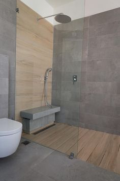 jpg srb p # … – marble bathroom Washroom Design, Bathroom Design Luxury, Toilet Design, Modern Bathroom Design, Best Bathroom Tiles, Marble Bathroom Floor, Small Bathroom, Marble Bathrooms, Best Bathrooms